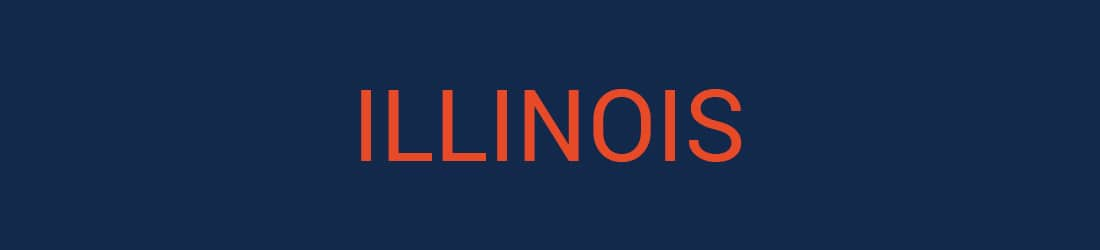 Illinois Tailgate Packages