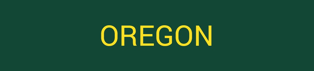 Oregon Tailgate Packages