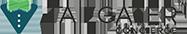Tailgater Concierge Logo