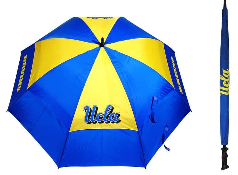 UCLA Tailgate Umbrella