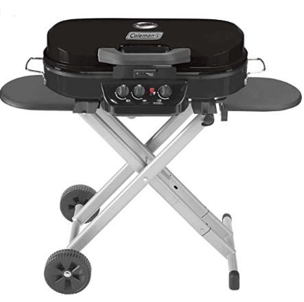 Best Tailgate Grills for 2021