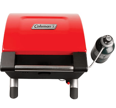 Best Tailgate Grills of 2021