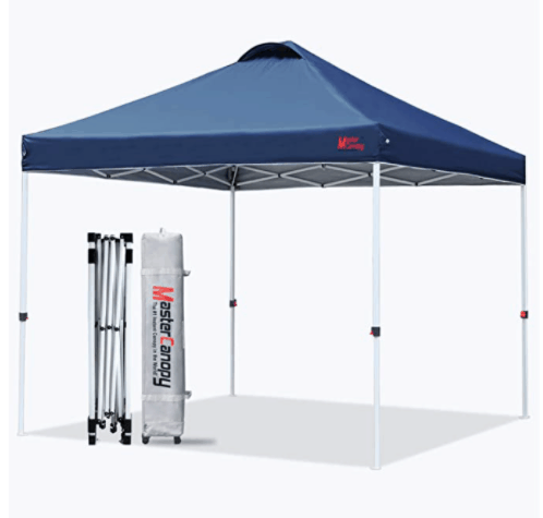 Best Tailgating Tents 2021