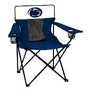 Penn State Tailgate Chair