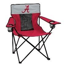 Alabama Tailgate Chairs